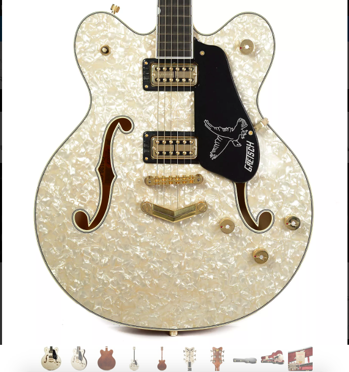 CMEgretsch.png